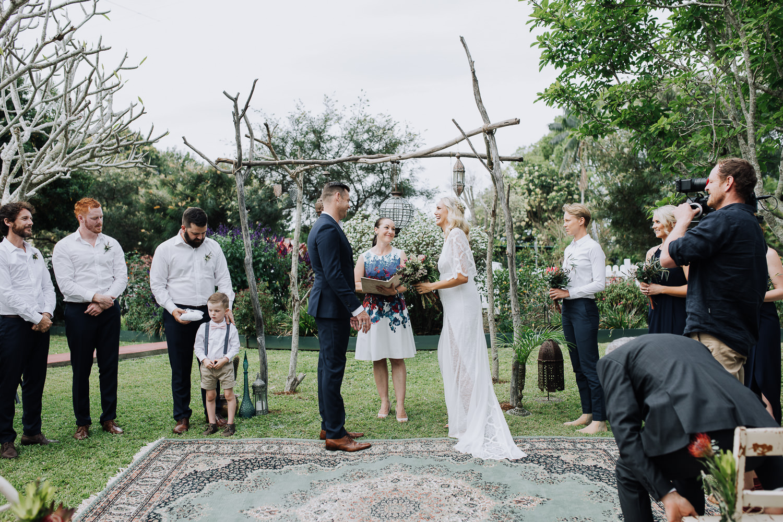 byron_bay_wedding_photographer073.jpg