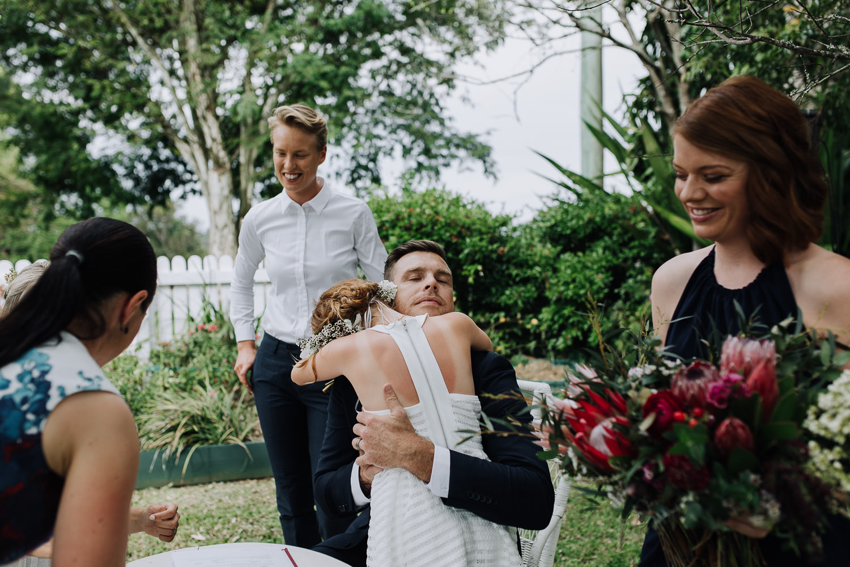 byron_bay_wedding_photographer086.jpg