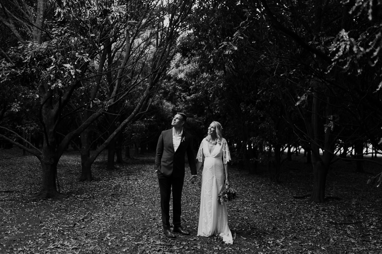 byron_bay_wedding_photographer113.jpg