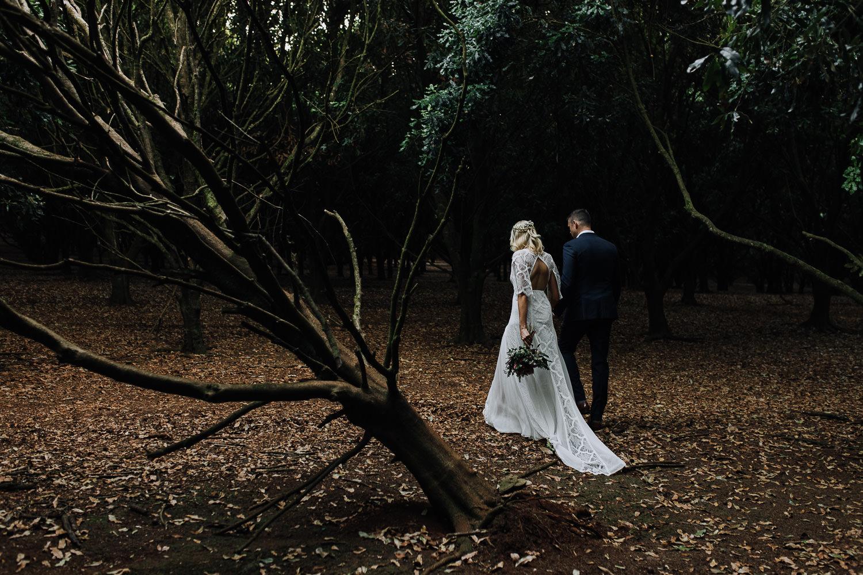 byron_bay_wedding_photographer114.jpg