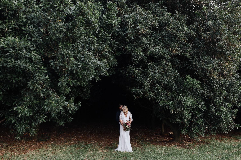 byron_bay_wedding_photographer117.jpg