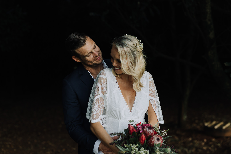 byron_bay_wedding_photographer119.jpg