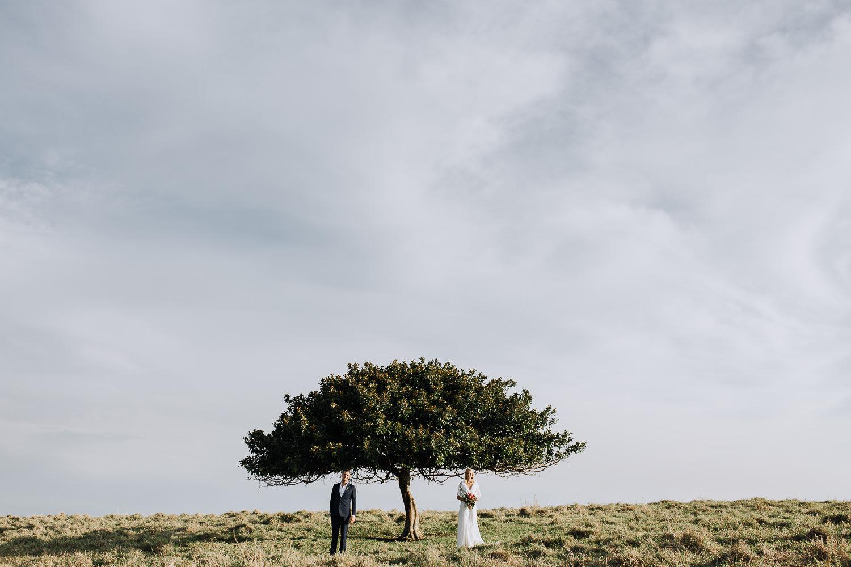 byron_bay_wedding_photographer123.jpg