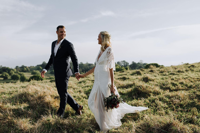 byron_bay_wedding_photographer127.jpg