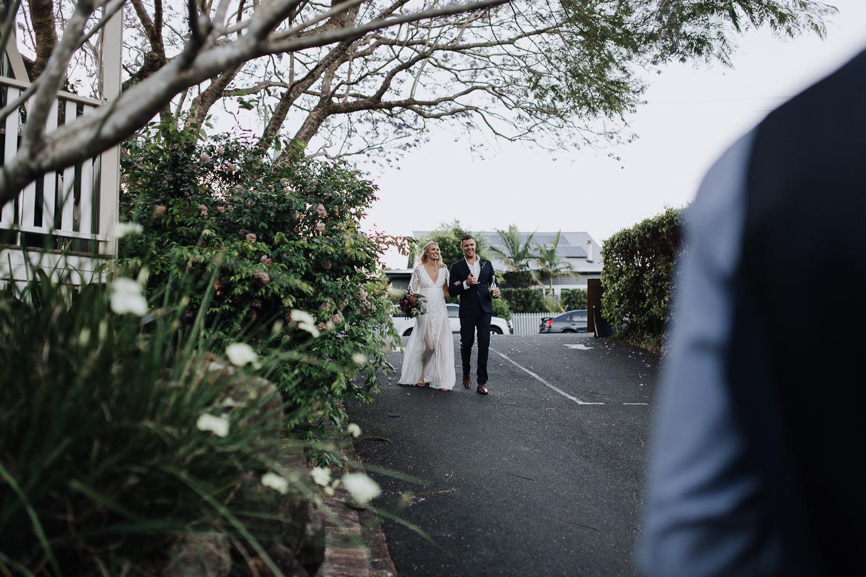 byron_bay_wedding_photographer133.jpg