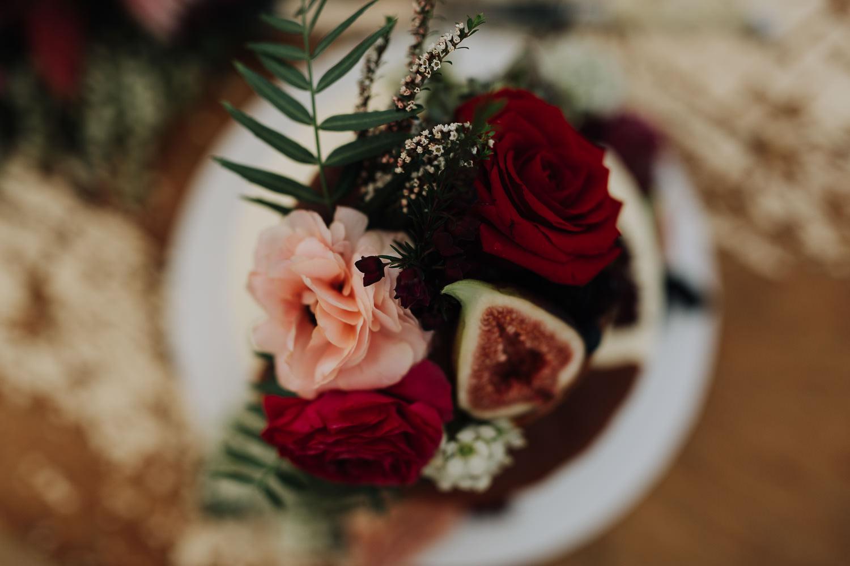byron_bay_wedding_photographer139.jpg