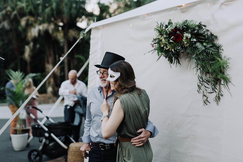 byron_bay_wedding_photographer151.jpg