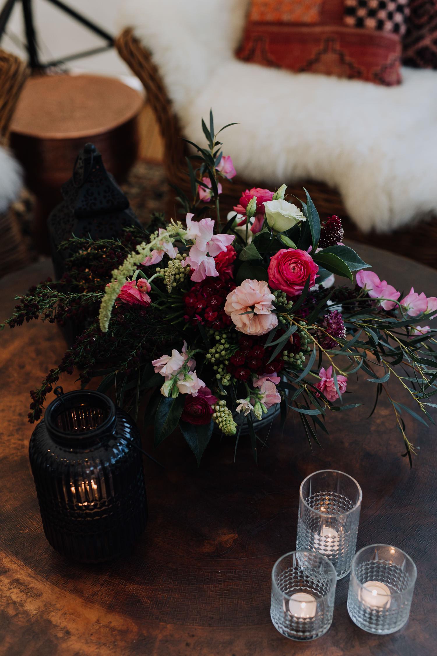byron_bay_wedding_photographer149.jpg