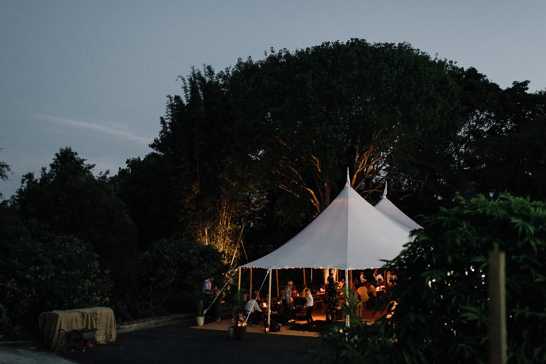 byron_bay_wedding_photographer157.jpg