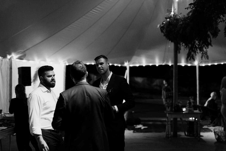 byron_bay_wedding_photographer160.jpg