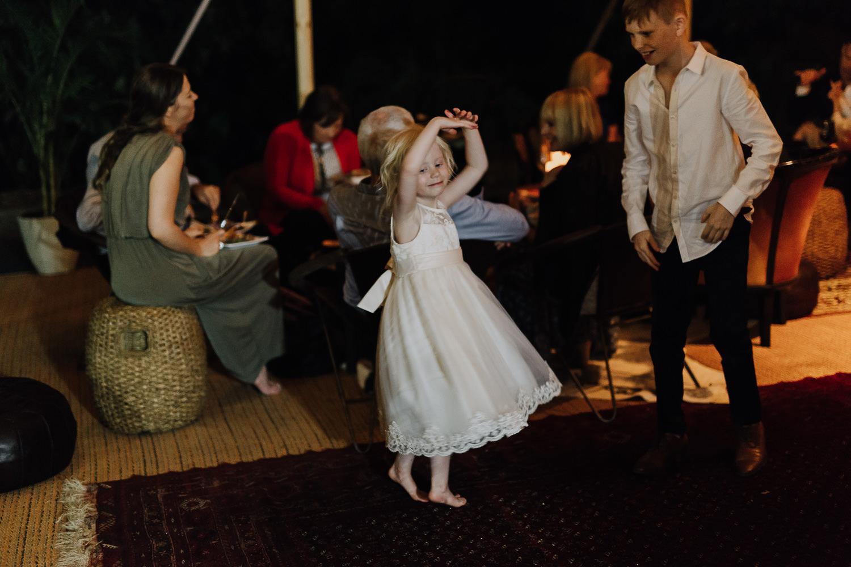 byron_bay_wedding_photographer161.jpg