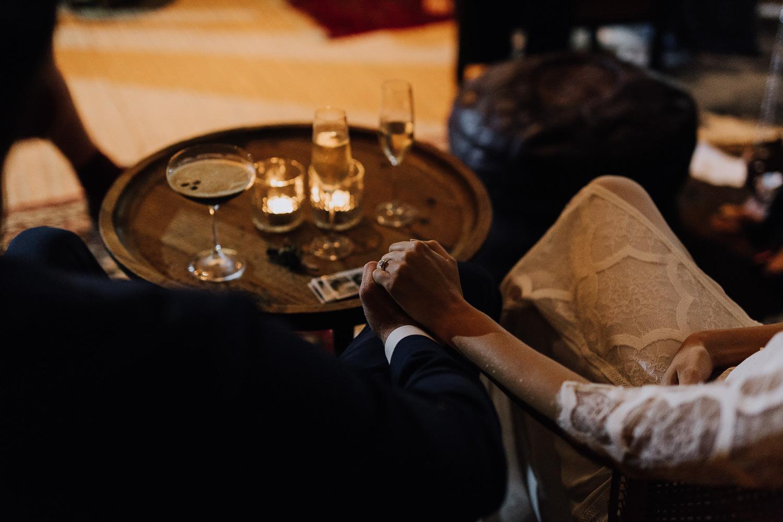 byron_bay_wedding_photographer164.jpg