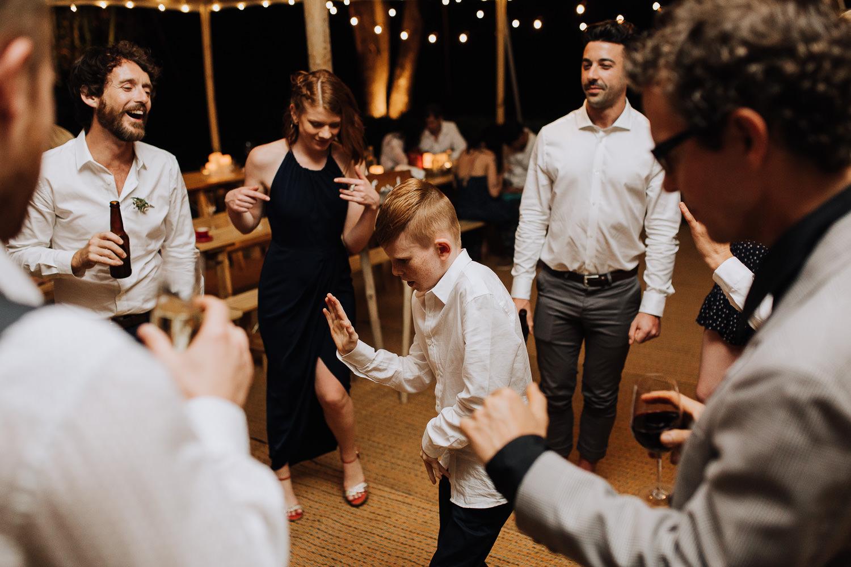 byron_bay_wedding_photographer172.jpg