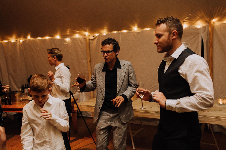 byron_bay_wedding_photographer173.jpg