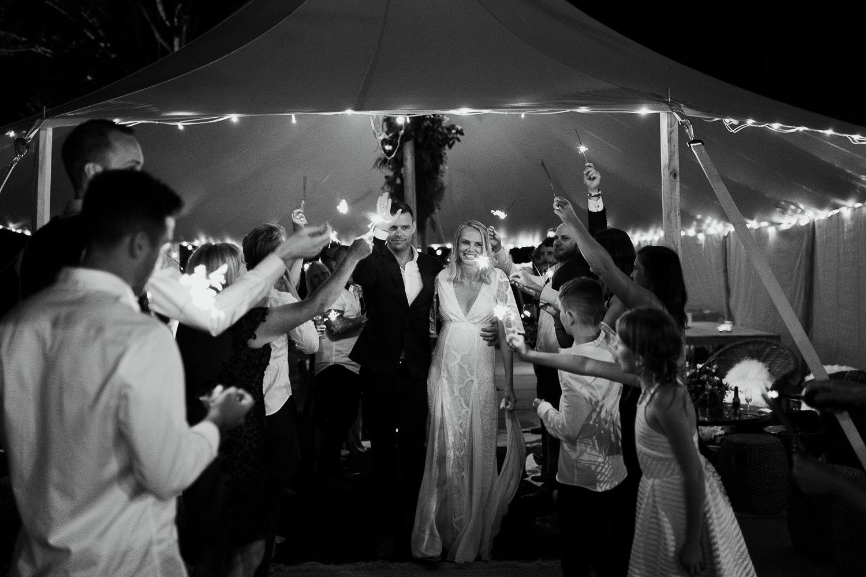 byron_bay_wedding_photographer180.jpg