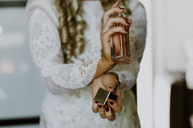 byron_bay_wedding_photographer017.jpg