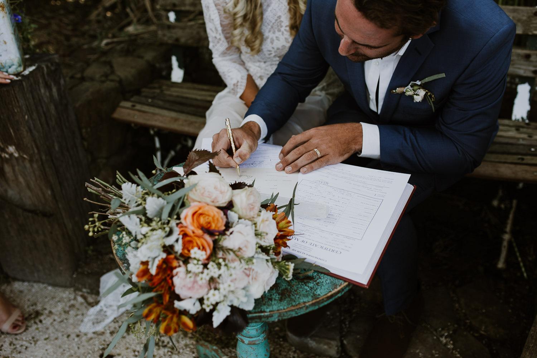byron_bay_wedding_photographer056.jpg
