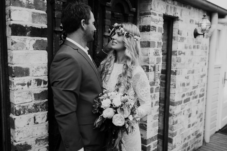 byron_bay_wedding_photographer071.jpg