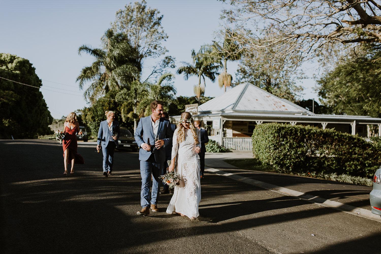 byron_bay_wedding_photographer078.jpg