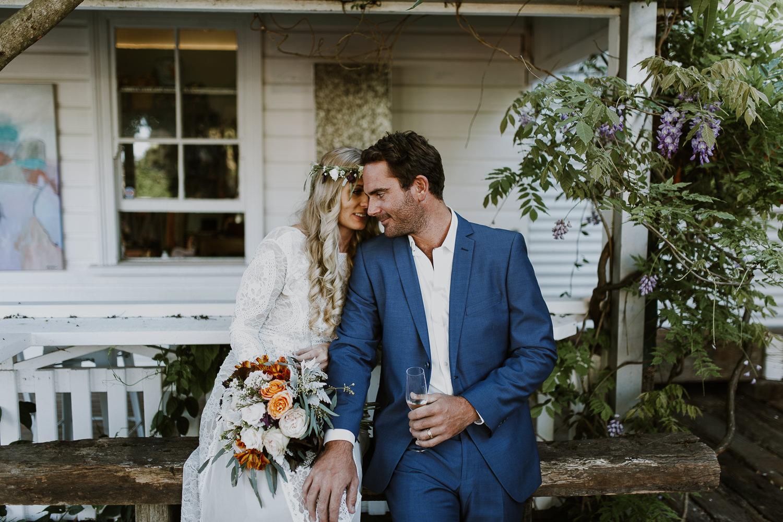 byron_bay_wedding_photographer081.jpg