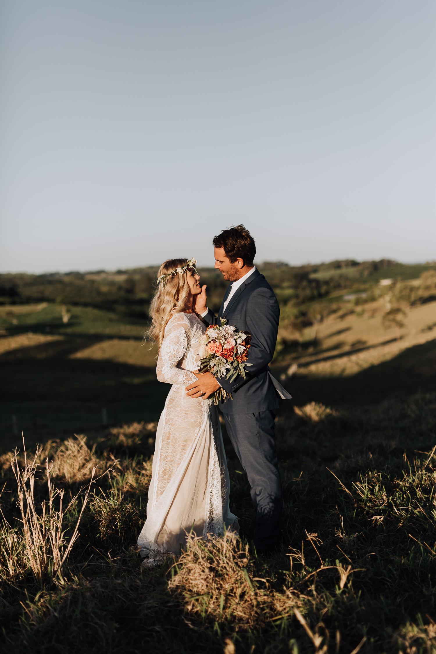 byron_bay_wedding_photographer088.jpg