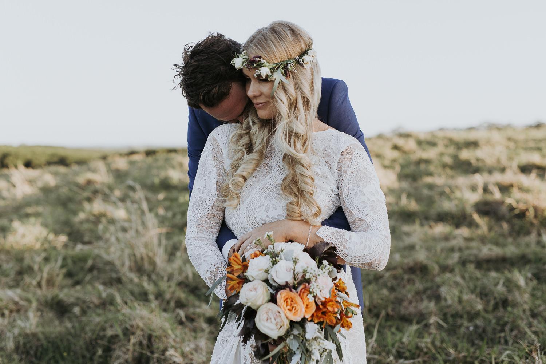 byron_bay_wedding_photographer096.jpg