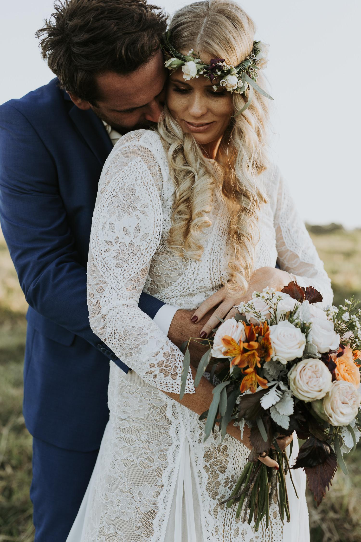 byron_bay_wedding_photographer097.jpg