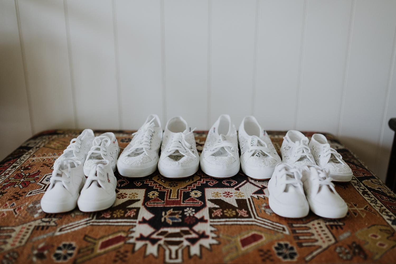 byron_bay_wedding_photographer013.jpg