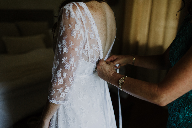 byron_bay_wedding_photographer023.jpg