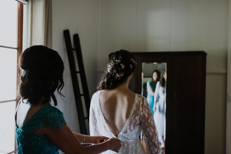 byron_bay_wedding_photographer025.jpg