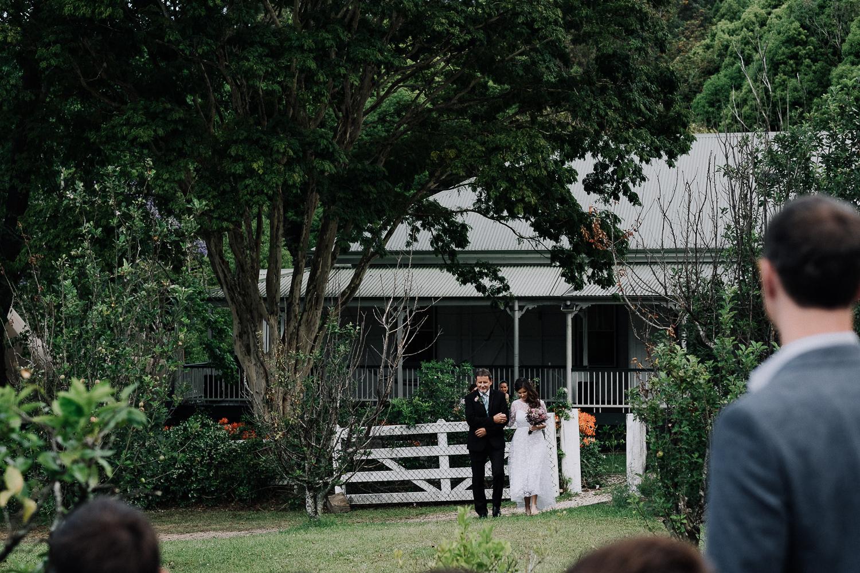 byron_bay_wedding_photographer040.jpg
