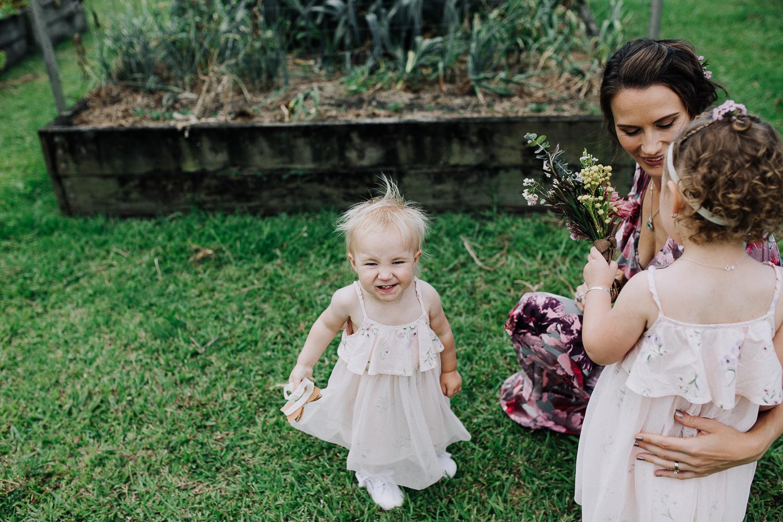 byron_bay_wedding_photographer049.jpg