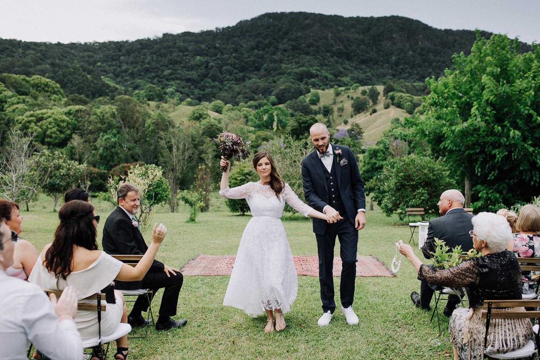 byron_bay_wedding_photographer060.jpg