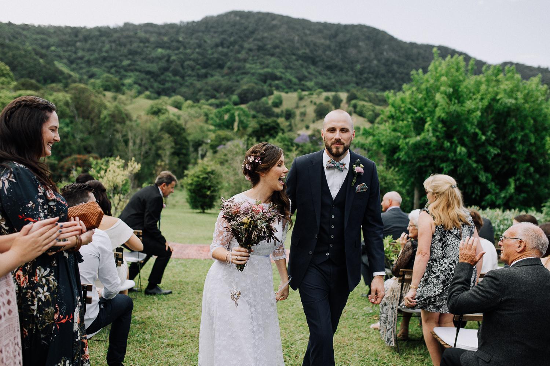 byron_bay_wedding_photographer062.jpg