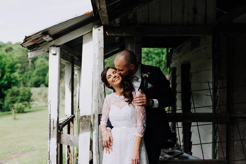 byron_bay_wedding_photographer072.jpg