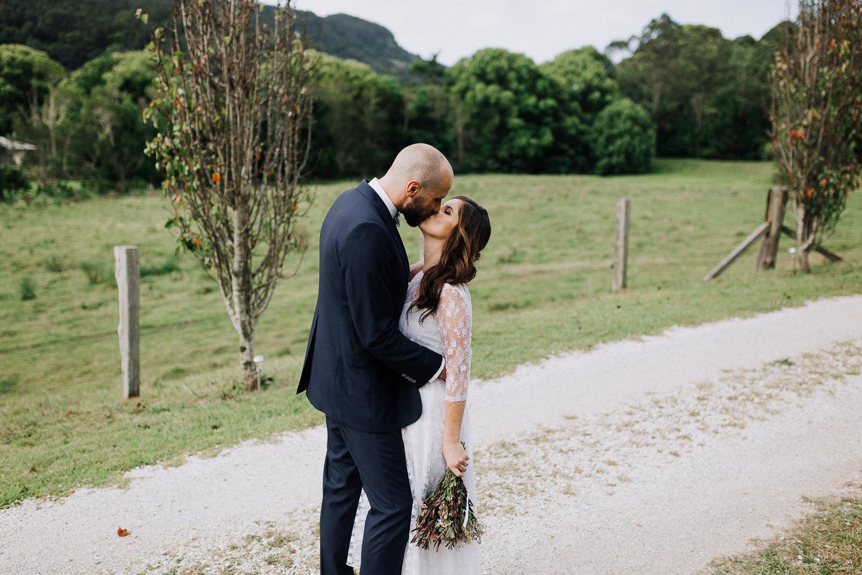 byron_bay_wedding_photographer083.jpg