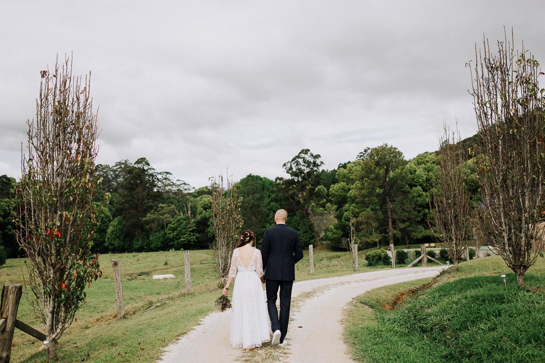 byron_bay_wedding_photographer084.jpg