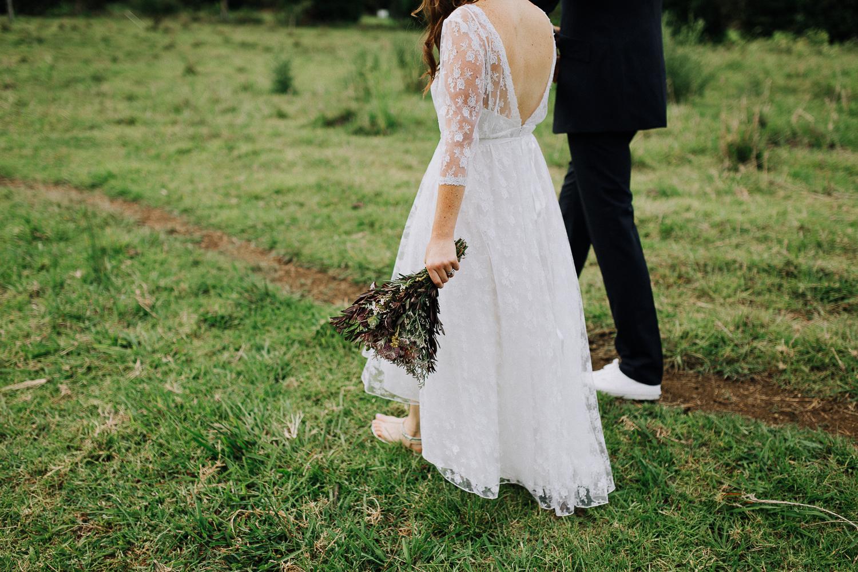 byron_bay_wedding_photographer085.jpg