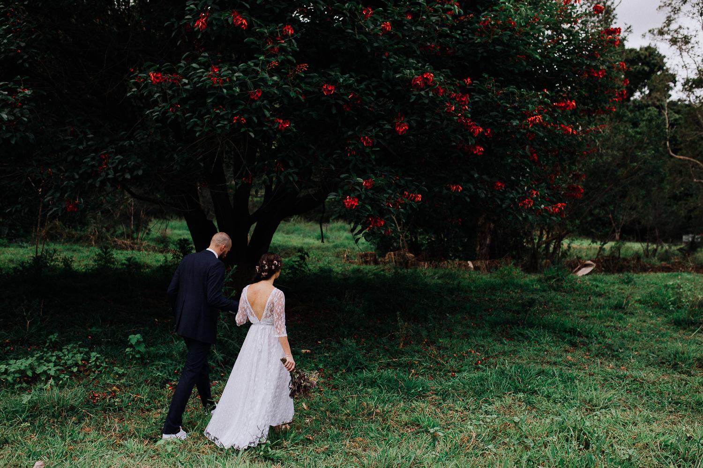 byron_bay_wedding_photographer087.jpg