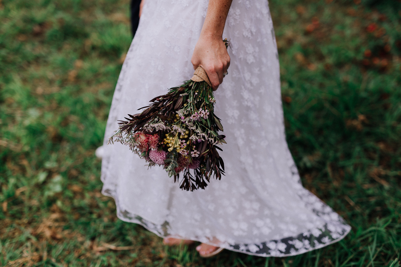 byron_bay_wedding_photographer094.jpg
