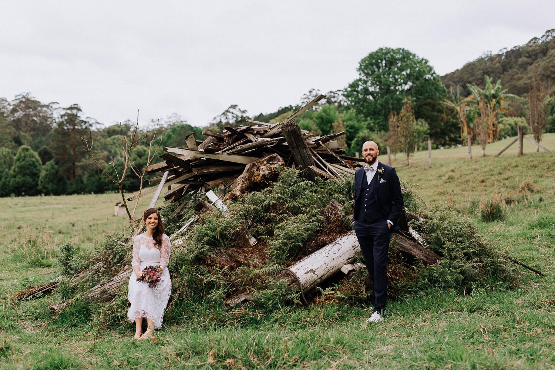 byron_bay_wedding_photographer098.jpg