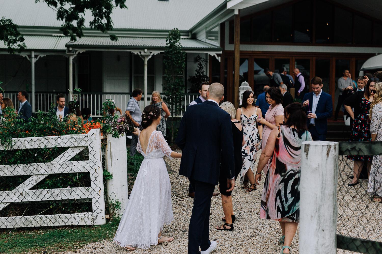 byron_bay_wedding_photographer103.jpg