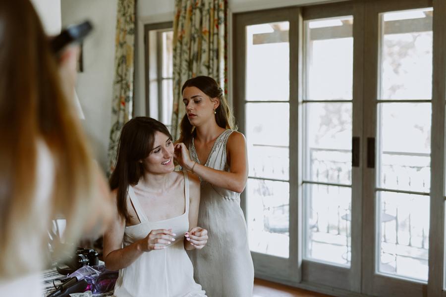 017-byron_bay_wedding_photographer.jpg