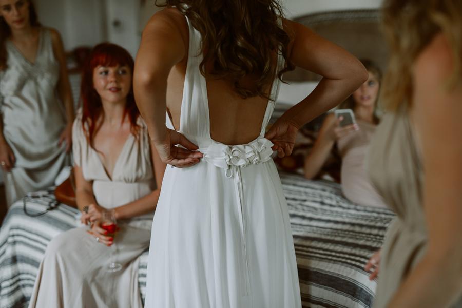 038-byron_bay_wedding_photographer.jpg
