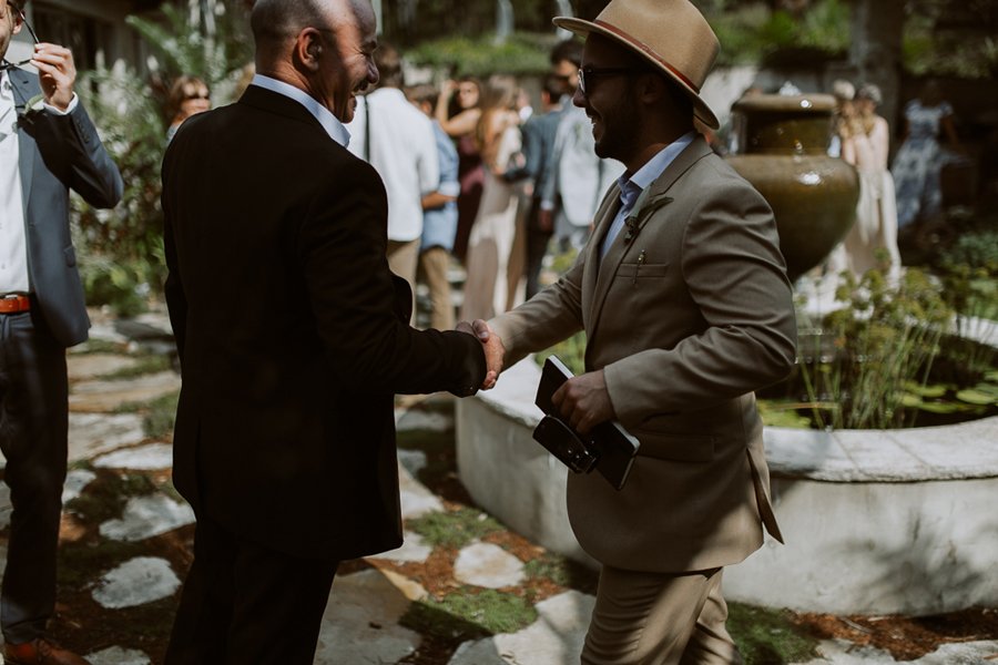 053-byron_bay_wedding_photographer.jpg