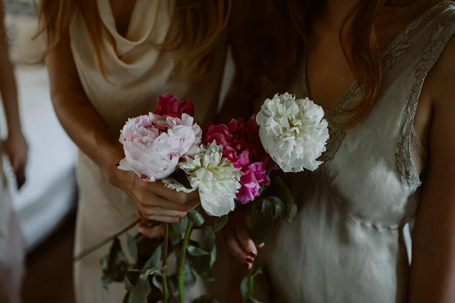 066-byron_bay_wedding_photographer.jpg