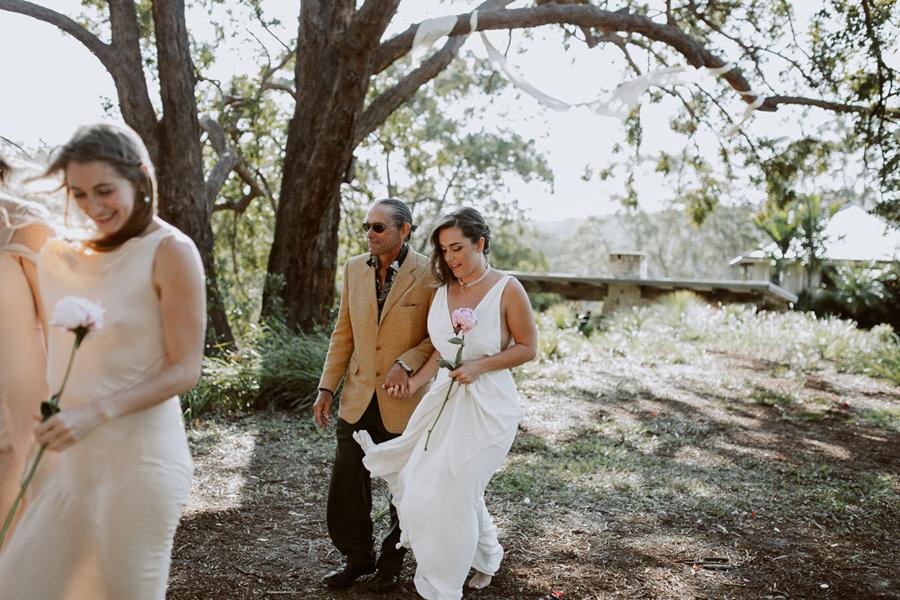 070-byron_bay_wedding_photographer.jpg