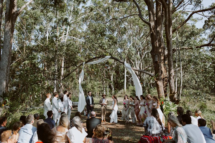 072-byron_bay_wedding_photographer.jpg