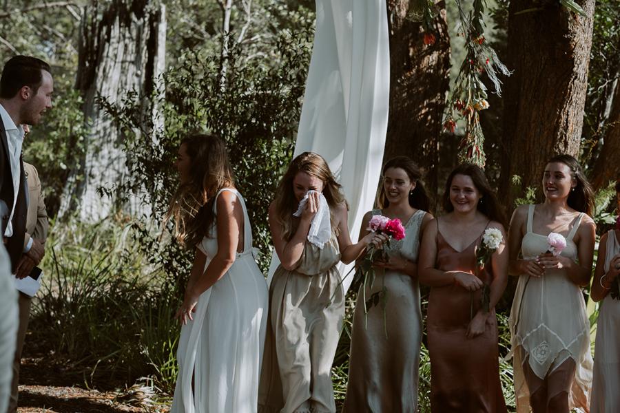 073-byron_bay_wedding_photographer.jpg