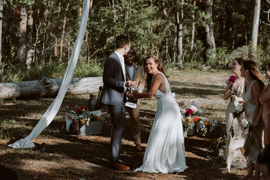 074-byron_bay_wedding_photographer.jpg